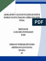 PCP Del Programa2015-65