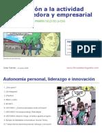 ANA TRABAJO DAFO.pdf