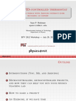 BFY-2012_wkshp_Robinson.pdf