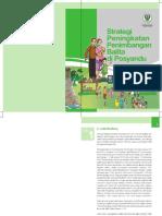 Buku Strategi Peningkatan Penimbangan Balita ke Posyandu(2).pdf