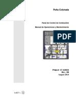 P.C. Manu CT 22028 Bilingual FINAL