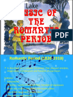Musicoftheromanticperiod 150515213100 Lva1 App6891