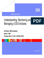 DB2 document_Share.pdf