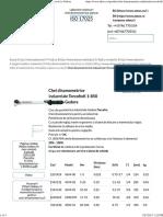 Chei dinamometrice industriale TorcofixK 1-850 Nm de la Gedore.pdf