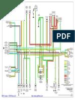 ''BeAT wiring diagram-1.pdf