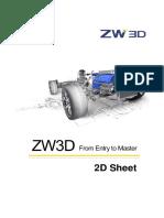 ZW3D_FromEntryToMaster_2D Sheet.pdf