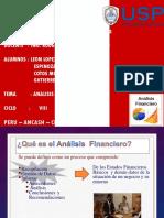 analiisis-financiero
