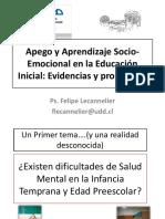 A 2 Felipe Lecannelier