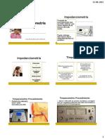 327640385-Timpanometria.pdf