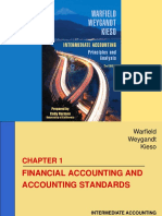 Ch01 Accounting Standards