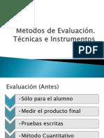 mtodosdeevaluacin-tcnicaseinstrumentos-101128061851-phpapp01.ppt