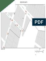 Acad-Arancota Red de Alcantarillado Final-layout1 (3)