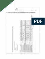 CCF11032016_0001.pdf
