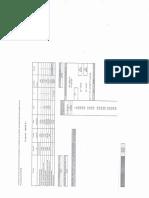 CCF11032016_0006.pdf