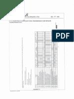 CCF11032016_0004.pdf
