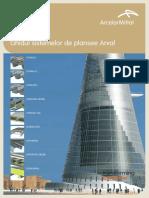 ghidul_sistemelor_de_plansee.pdf