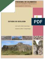Geologia - CAJAMARCA.pdf