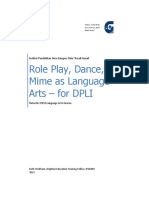 1_role_play_dance_mime.pdf
