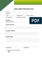 acta_reunion.pdf comite paritario.pdf