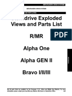 manual parts drives mercruiser.pdf