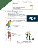 clb5_tf_worksheet_p6_9.doc