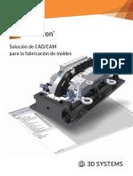 Cimatron Mold Handout 2P ES A4 WEB