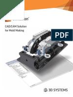 Cimatron Mold Handout 2P en Letter WEB