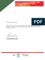 Texto 04 MOLINA, Alexandre José. Arte e Universidade Por Uma Praticateórica Na Formação