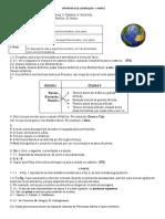 TESTE 1 - Correção.pdf