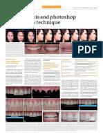 Smile analysis.pdf