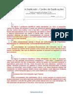 A.1.3 Ficha de Trabalho - Os recursos naturais e a fixação humana (1) - Soluções.pdf