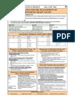 Prosthetic Heart Valves.pdf