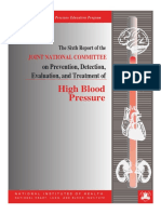 Prevention,Detection & Treatment of Hypertension.pdf