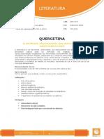 quercetina.pdf