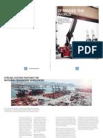 ZF_moves_the_world_en.pdf