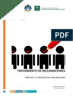 Modulo 1. El Proceso de Comumicación-1