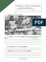 A.1 Teste Diagnóstico  - Ambiente natural e primeiros povos (3).pdf