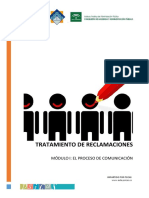 MODULO 1. EL PROCESO DE COMUMICACIÓN-1.pdf