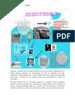 INFOGRAFIA UNIDAD II.docx