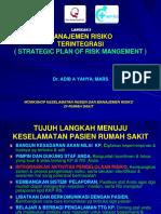 6. Langkah 3 Integrated Rm