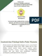 MAKALAH PPT KMB.pptx