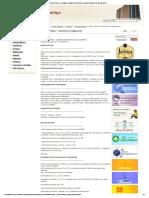 Roteiro Prático - Instrução de Julgamento _ Tribunal de Justiça Do Estado Do Rio Grande Do Sul