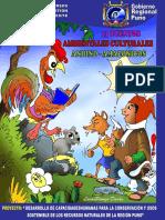 Cuento 13 Provincias.pdf