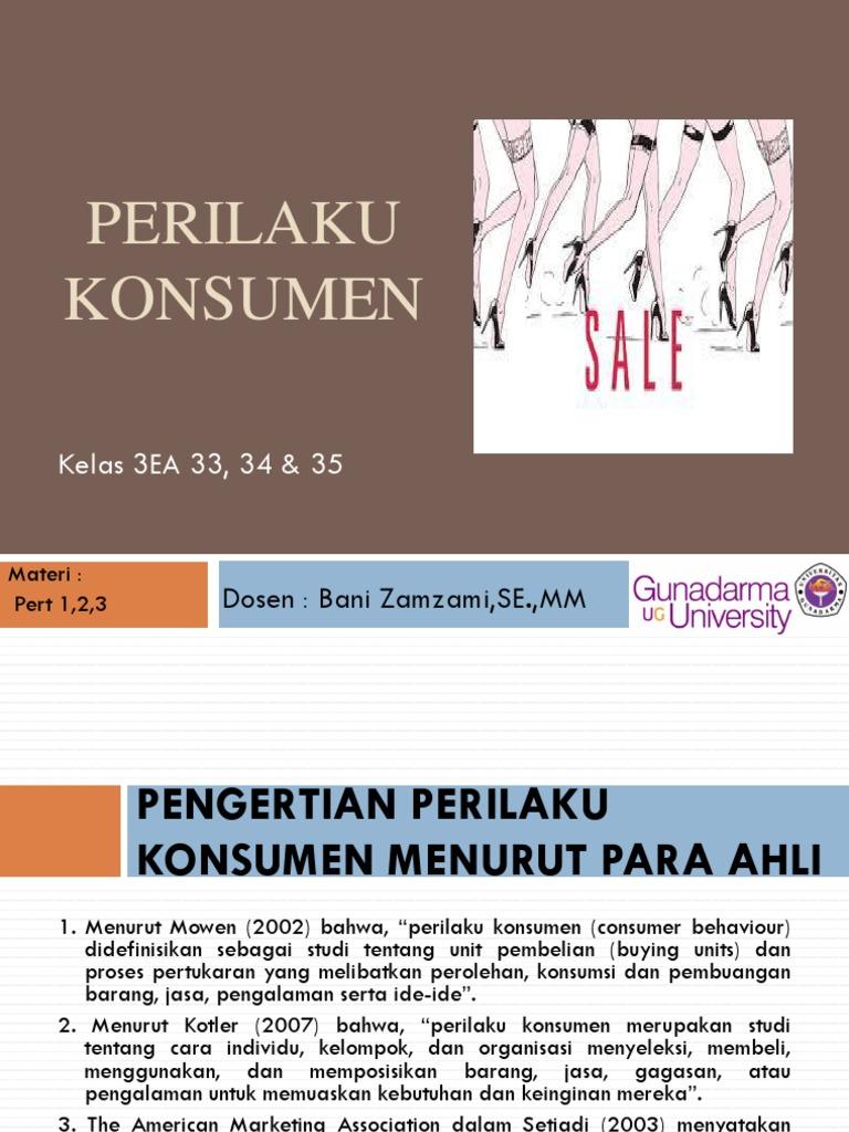 perilaku konsumen (PPT 1,2&3).pptx
