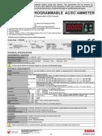 epa242.pdf