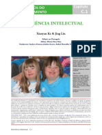 C.1 Intelectual Disabilities PORTUGUESE 2015