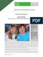 C.1 Intelectual Disabilities PORTUGUESE 2015