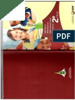 diretrizes_pedagog_2ciclo.pdf