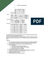 Practica Calificada Nº01b-2017