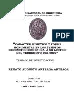 artega_ar.pdf